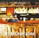 Down 'n' Outz :My Re-Generation (Re-Release) (Ltd.Gatefold)
