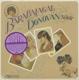 Donovan :Barbajagal (LP)