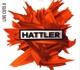 Hattler :Live Cuts II