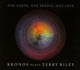 Kronos Quartet :One Earth,One People,One Love