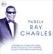 Charles,Ray :Purely-Ray Charles