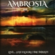 Ambrosia :Live...5th Floor Cincinnati