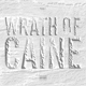 Pusha-T :Wrath Of Caine