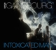 Gainsbourg,Serge :Intoxicated Man