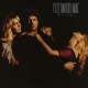 Fleetwood Mac :Mirage (Remastered)