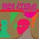Flaming Lips,The :Oczy Mlody (LP+MP3)