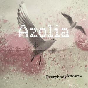 Azolia