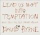Byrne,David :Young Adam (Soundtrack)