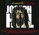 Culture/Tribute/Hill,Joseph :Remembering Joseph Hill (2CD-Set)