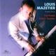 Mazetier,Louis :The Piano Starts Talking