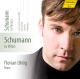 Uhlig,Florian :Schumann in Wien