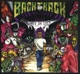 Backtrack :Lost In Life