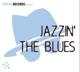 Ellington,D./Armstrong,L./Young,L./Monk,T. :Jazzin' The Blues