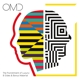 Orchestral Manoeuvres In The Dark :The Punishment of Luxury: B-Sides & Bonus Material