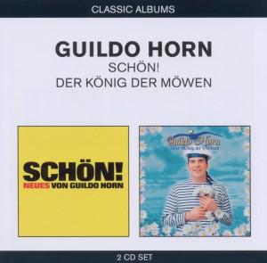 Horn,Guildo