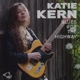 Kern,Katie :Blues For The Highway