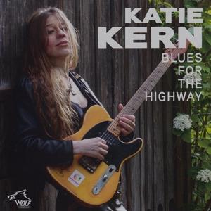 Kern,Katie