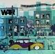 War :World Is A Ghetto