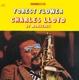 Lloyd,Charles :Forest Flower