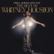 Houston,Whitney :I Will Always Love You: The Best Of Whitney Housto