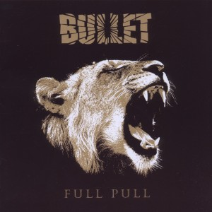 Bullet (Swedish Heavy Metal Band)