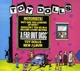 Toy Dolls :A Far Out Disc