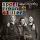 Sportfreunde Stiller :New York,Rio,Rosenheim