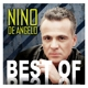 De Angelo,Nino :Best Of