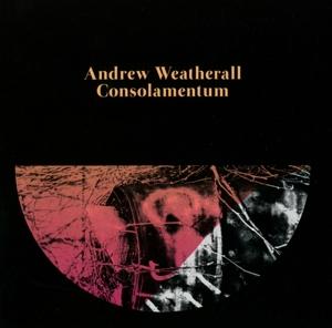 Weatherall, Andrew
