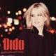 Dido :Girl Who Got Away (Deluxe)