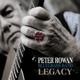 Peter Rowan Bluegrass Band :Legacy