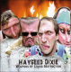 Hayseed Dixie :Weapons Of Grass Destruction