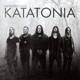 Katatonia :Introducing Katatonia