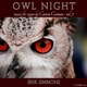 Simmons,Erik :Owl Night