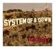 System Of A Down :Toxicity (Alben für die Ewigkeit)
