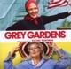OST/Portman,Rachel :Grey Gardens