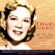 Shore,Dinah :All The Hits And More 1939-60