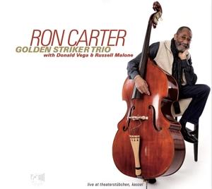 Carter,Ron