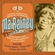 Ma Rainey :Mother Of The Blues