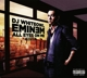 Eminem :All Eyes On Me-Mixtape