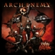 Arch Enemy :Khaos Legions