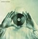 Porcupine Tree :Stupid Dream