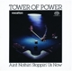 Tower Of Power :Ain't Nothin' Stoppin' Us Now