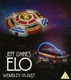 Lynne,Jeff's ELO :Jeff Lynne's ELO - Wembley or Bust (2 CD/1 Blu-Ray