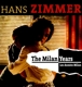OST/Zimmer,Hans :The Milan Years