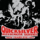 Quicksilver Messenger Service :New Year's Eve 1967