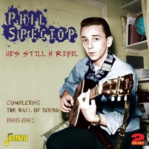 Spector,Phil