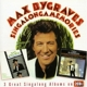 Bygraves,Max :Singalongamemories