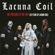 Lacuna Coil :The Presence of the Past