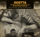 Odetta :7 Classic Albums Plus Bonus